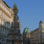 Austria-Hungria_002