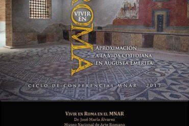 XX Convocatoria del Premio Internacional 'GENIO PROTECTOR DE LA COLONIA AUGUSTA EMERITA'. Año 2013
