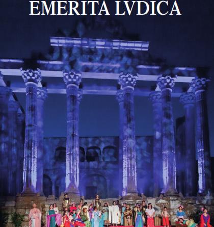 Emerita Lvdica