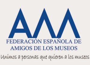 Congreso Anual de la FEAM. XXVI