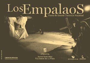 Visita a Cabezuela del Valle. Museo de la cereza y del Empalao