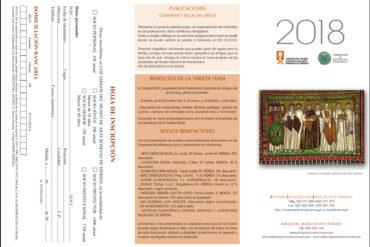 16ª Edición Premio Socio del Año 2017