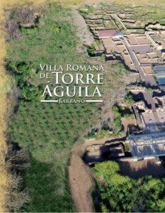 Almendralejo, Huerta Montero y yac. Torreáguila