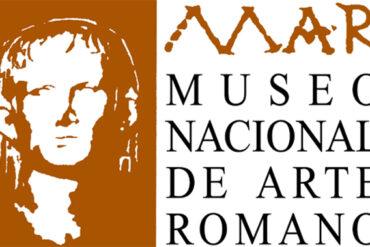 XXXIII Día del Museo Nacional de Arte Romano