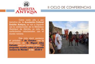 """Proyecto """"Cultura en familia: el valor del patrimonio"""""""