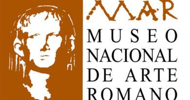 Programación del MNAR en noviembre 2020