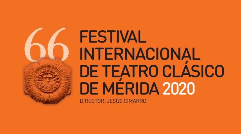 Convenio con el Festival Internacional de Teatro.