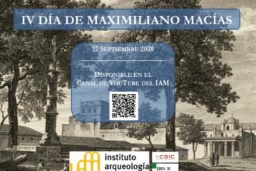 Invitación Dia del Museo