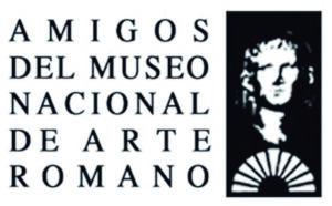 Asamblea General de Socios @ Salón de Actos del Museo Nacional de Arte Romano