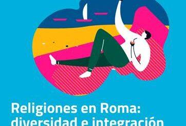 Avance del viaje a Galicia. Ribeira Sacra.