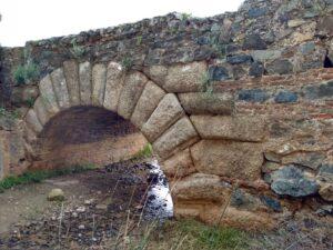 Visita al Puente romano de la Alcantarilla y al Puente romano sobre río Albarregas