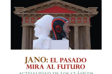 Invitación XXXV Día del MNAR